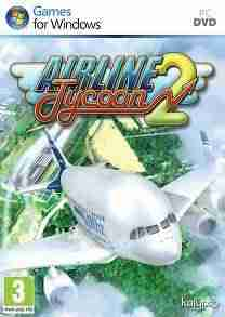 Descargar Airline Tycoon 2 [MULTI2][FLT] por Torrent